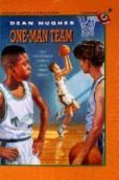 One-man Team