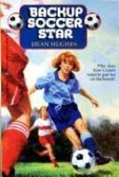 Backup Soccer Star
