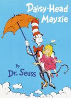 Daisy-head Mayzie