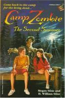 Camp Zombie