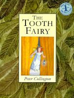 The Tooth Fairy