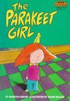The Parakeet Girl