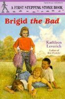 Brigid The Bad