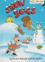 Snow Bugs