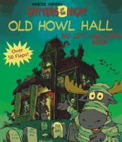 Old Howl Hall