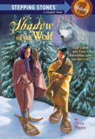 The Shadow of the Wolf