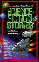 The Random House Book of Fantasy Stories