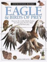 Eagle & Birds of Prey