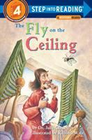 The Fly on the Ceiling
