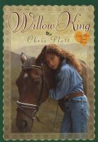 Willow King