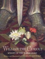 William the Curious