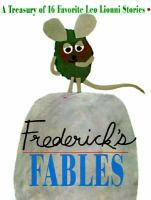 Frederick's Fables