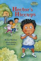 Hector's Hiccups