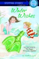 Water Wishes (#1)