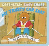 My Trusty Car Seat