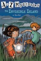 The Invisible Island
