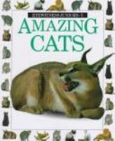 Amazing Cats