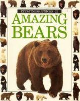 Amazing Bears