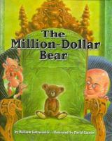 The Million Dollar Bear