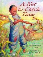 A Net to Catch Time