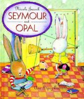 Seymour and Opal