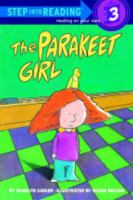 The Parakeet Girl
