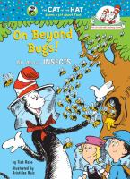 On Beyond Bugs!