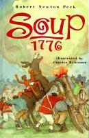 Soup 1776
