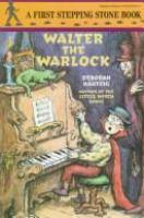 Walter the Warlock