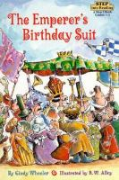 The Emperor's Birthday Suit