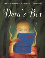 Dora's Box