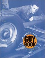 The Guy Book