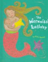 The Mermaid's Lullaby
