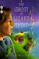 The Ghost of Lizard Light