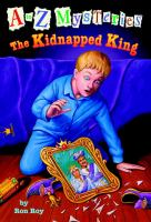 The Kidnapped King