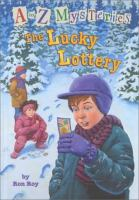 The Lucky Lottery