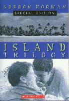 Island Trilogy