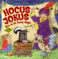 Hocus Jokus