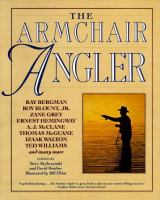 The Armchair Angler