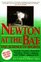 Newton at the Bat
