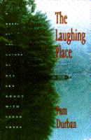 The Laughing Place