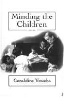 Minding the Children