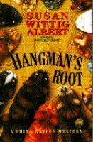 Hangman's Root