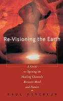 Re-visioning the Earth