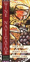 Wine Navigator