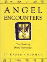 Angel Encounters