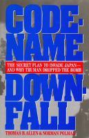 Code-name Downfall