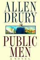 Public Men