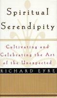 Spiritual Serendipity