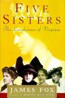Five Sisters